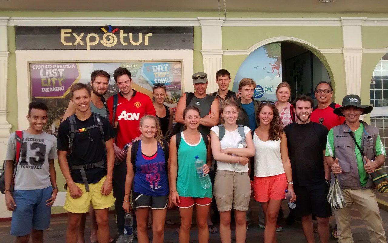 trekking-iudad-perdida-lost-city-trek-colombia-expotur-santa-marta_slide-001
