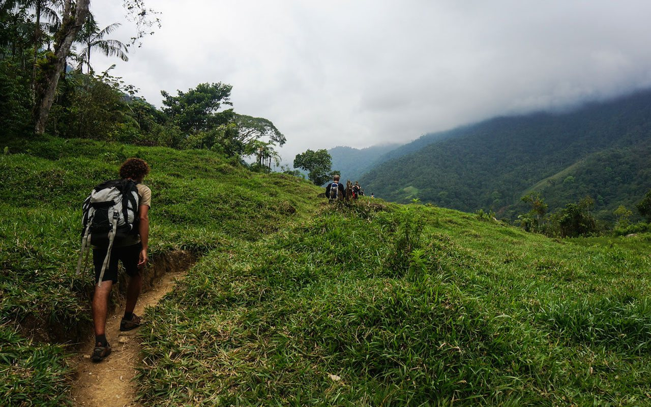 trekking-iudad-perdida-lost-city-trek-colombia-expotur-santa-marta_slide-002