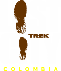 Logo footer Lost city trek.jpg